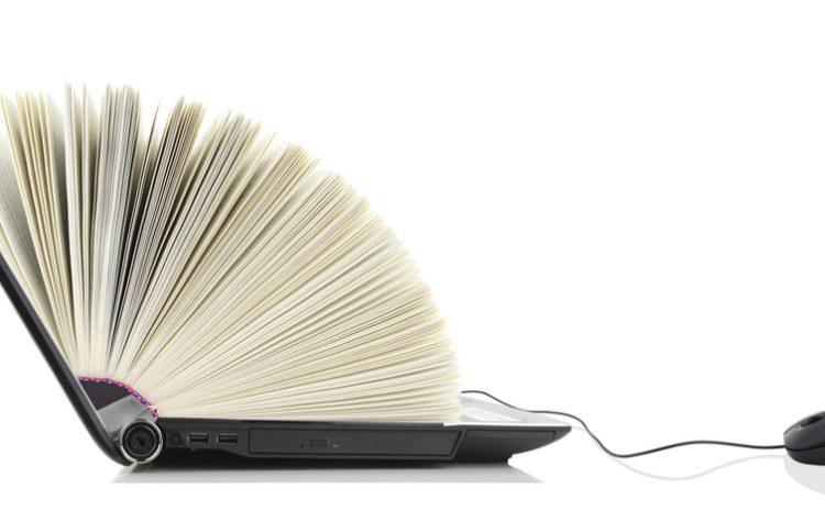 أهمية استخدام الحاسب الالكتروني في إدارة الأعمال