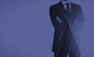 الشركة الأخلاقية تكافح من أجل تأمين السلسلة