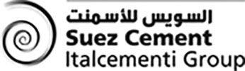 SuezCementForwebsite1-1